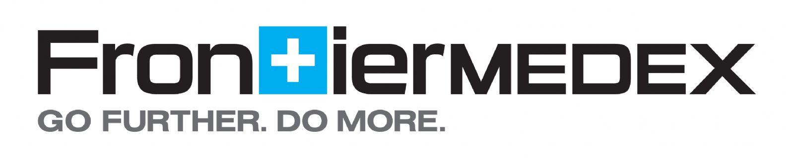 FrontierMEDEX_Logo_KB_RGB