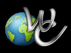 New-Logo-with-globe