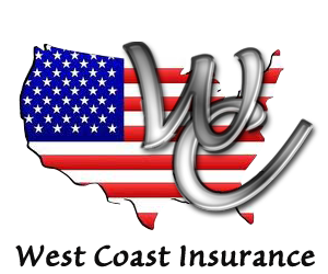 WC_USA_Logo