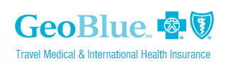 GeoBlue International Medical Insurance Plan Overview