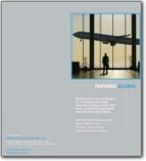 MEDEX-TravMed-Global-2012