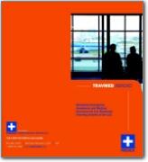 Med Ex Trav Med Abroad Multi Trip Medical Insurance