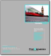 TravMed Choice Brochure-2012