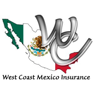 West Coast Mexico Insurance