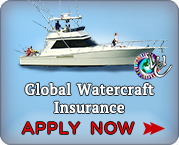 Online Mexico Boat Application