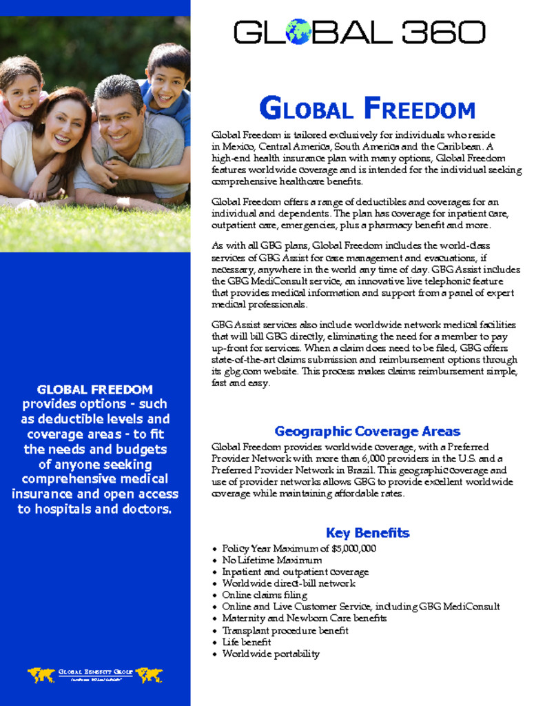 thumbnail of GlobalFreedomBrochureEnglish