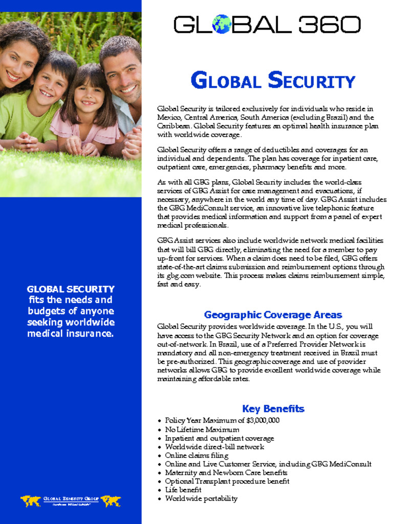 thumbnail of GlobalSecurityBrochureEnglish