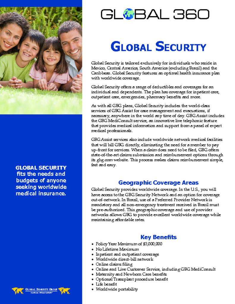 thumbnail of GlobalSecurityBrochureEnglish