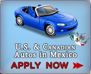 US&CANRegAuto_v3_gg