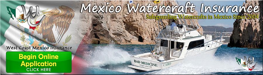 Boat Banner Insurance 900x257