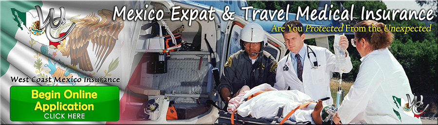 Expat Travel Med Insurance Banner900x257
