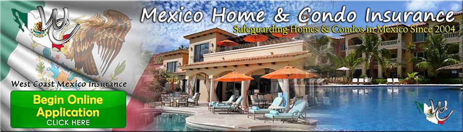 Mexico HomeCondo 900x257