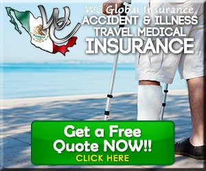 Online GBG Multi Trip Medical Insurance
