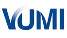 vumi-logo-138x78