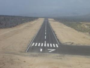 Airstrip-2