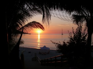 SunRise-Beach-House-Baja