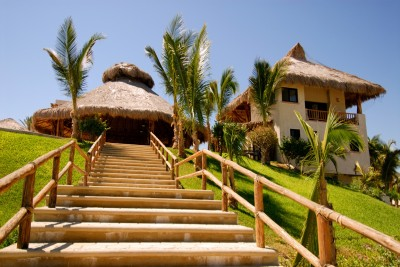 Beach-Stairs-Rancho