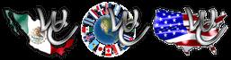 WC_Logos_300x900_v1